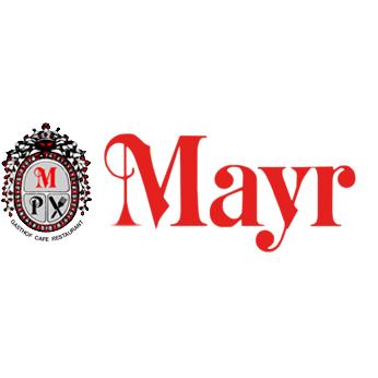 Profilbild von Gasthof Mayr GmbH