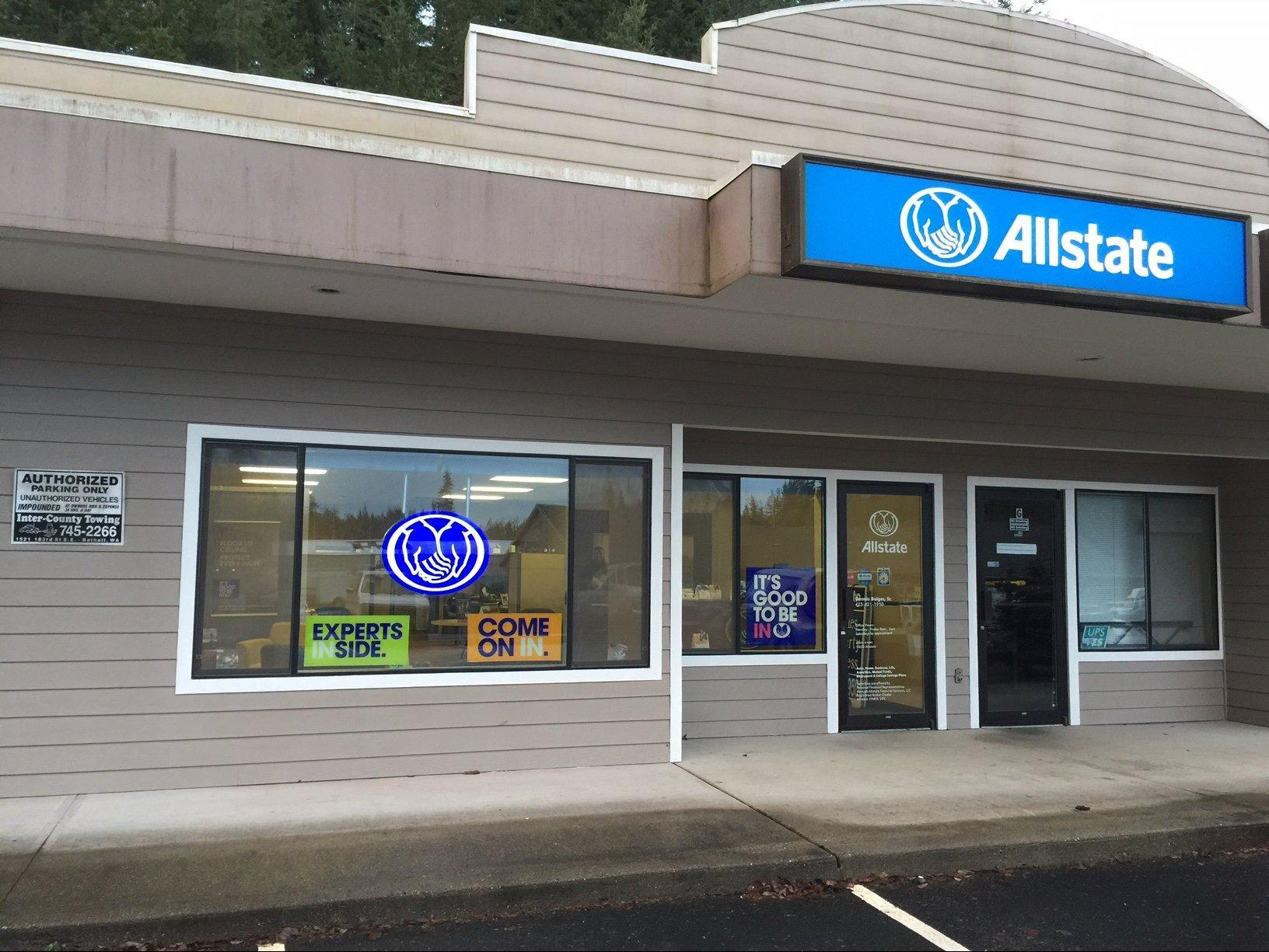 Allstate Insurance Agent Dennis Bolger, Lynnwood. Car Dealerships In Springfield Ma. How To Learn Military Time Custom Design Pens. Schneider Electric Training Cloud Player App. Healthsouth Harmarville Rehabilitation Hospital. Master Of Criminal Justice St Media Converter. Certification Courses In Finance. Intuit Quickbooks Pos Support. Tax Exempt Investments The General Auto Quote