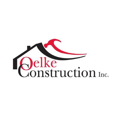 Oelke Construction