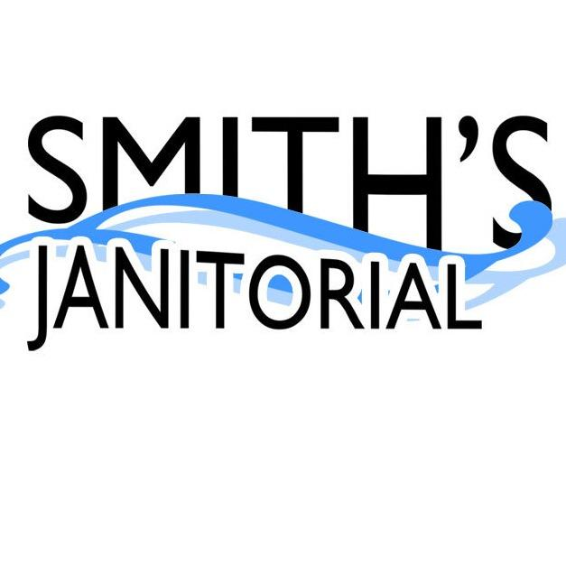 Smiths Janitorial
