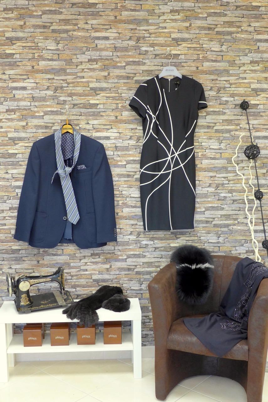 pass t genau mode atelier schneider kleider nach mass neu anspach deutschland tel. Black Bedroom Furniture Sets. Home Design Ideas