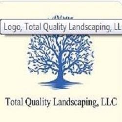 Total Quality Landscaping, Llc