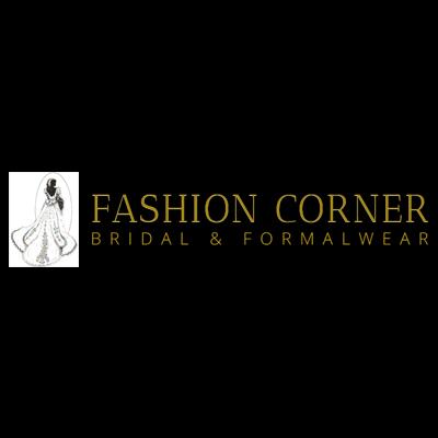 Fashion Corner Bridal & Formalwear