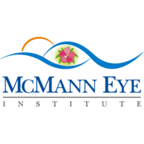 McMann Eye Institute - Ewa Beach, HI - Ophthalmologists