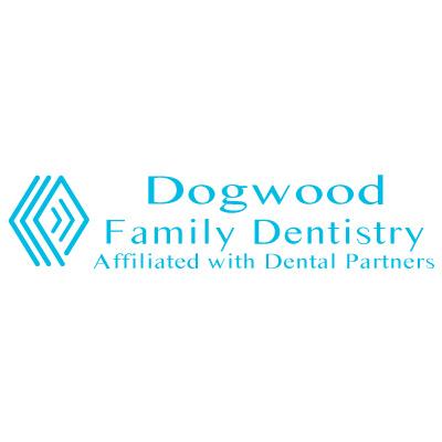 Dogwood Family Dentistry