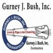 Gurney J. Bush - Indianapolis, IN 46221 - (317)634-4844 | ShowMeLocal.com