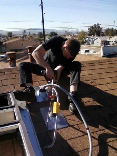 Affordable Heating And Air Conditioning Spokane