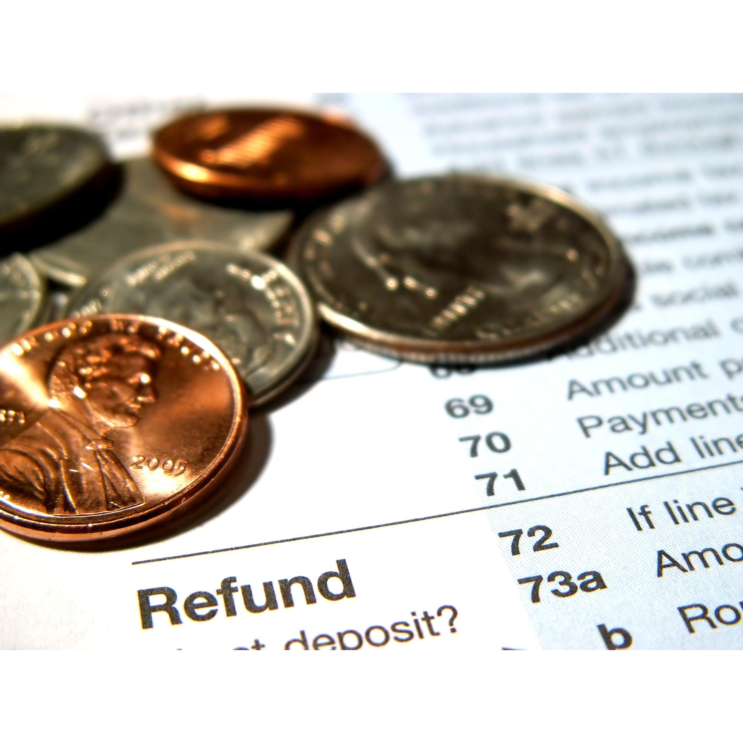 Better Retirement Solutions