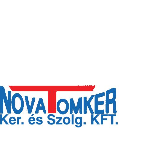 Nova TomKer Kft.