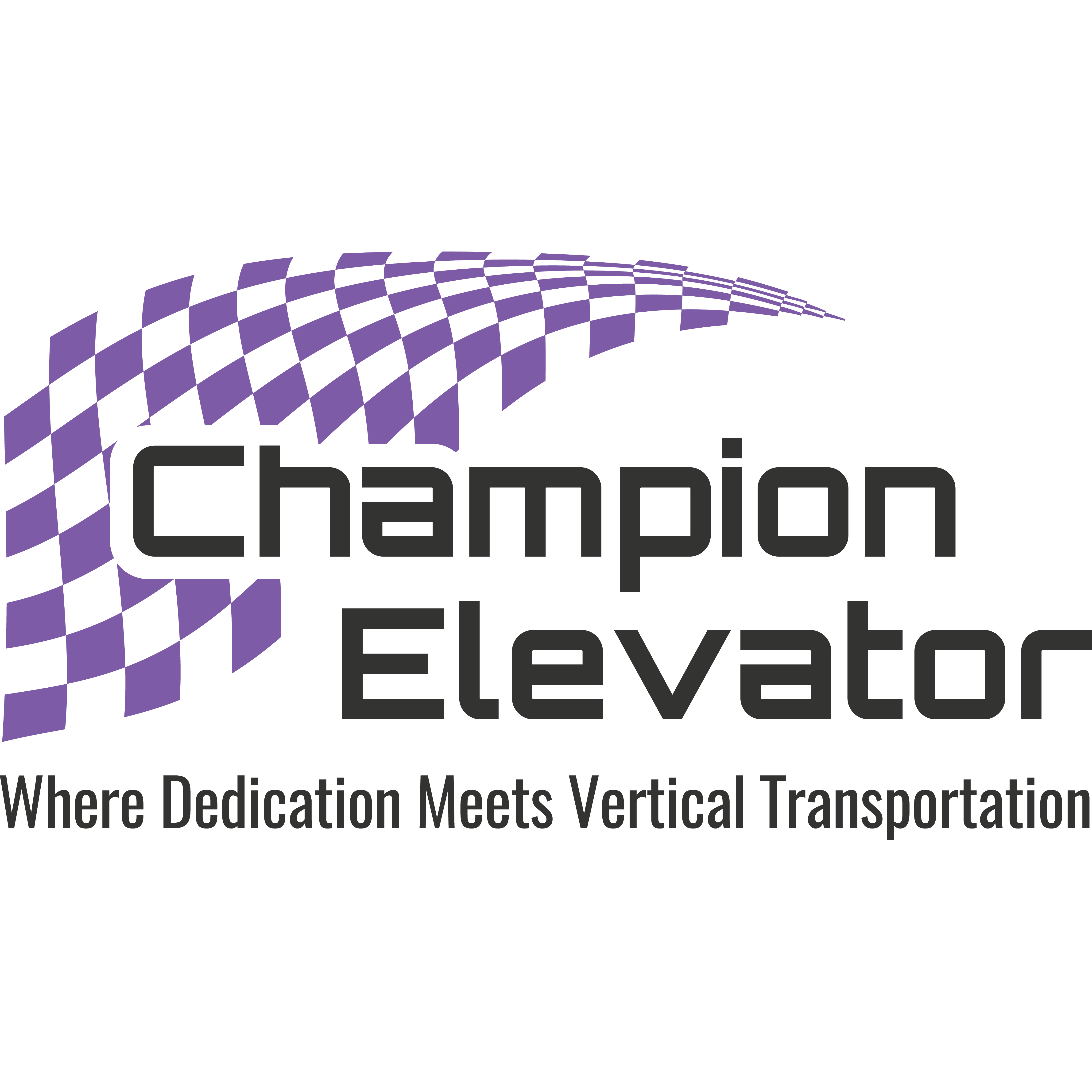Champion Elevator Corp. - New York, NY 10175 - (212)292-4430 | ShowMeLocal.com