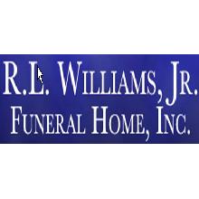 R. L. Williams, Jr. Funeral Home, Inc. - Skippack, PA 19474 - (484)854-1559 | ShowMeLocal.com
