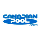 Canadian Pool Maintenance
