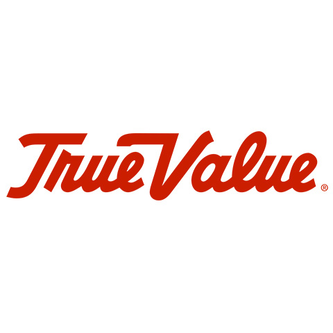 Silverton True Value Hardware