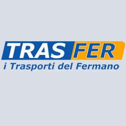 Trasfer I Trasporti del Fermano