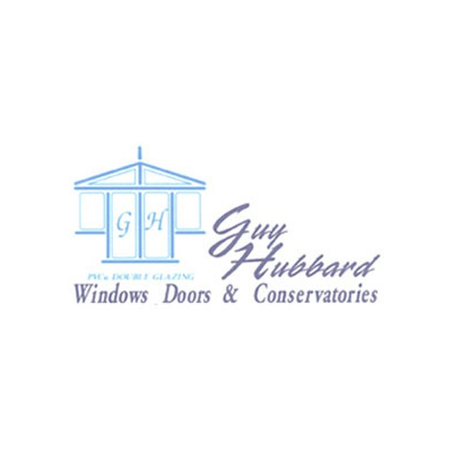Guy Hubbard Double Glazing - Norwich, Norfolk NR12 8AH - 01603 737274 | ShowMeLocal.com