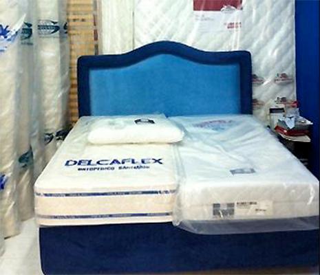 Redorm Materassi Napoli.The Best Addresses For Bedding Bathroom Mattresses In Napoli