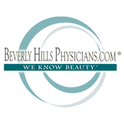 Beverly Hills Physicians - ad image