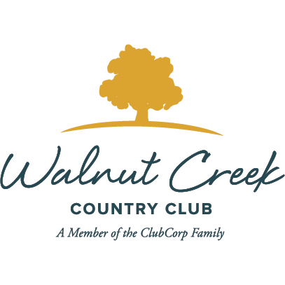 Walnut Creek Country Club - Mansfield, TX - Golf