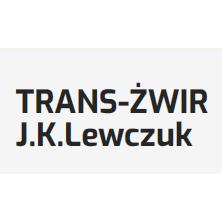 Trans-Żwir Sp.j. J. K. Lewczuk