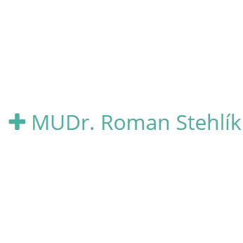 Stehlík Roman MUDr.