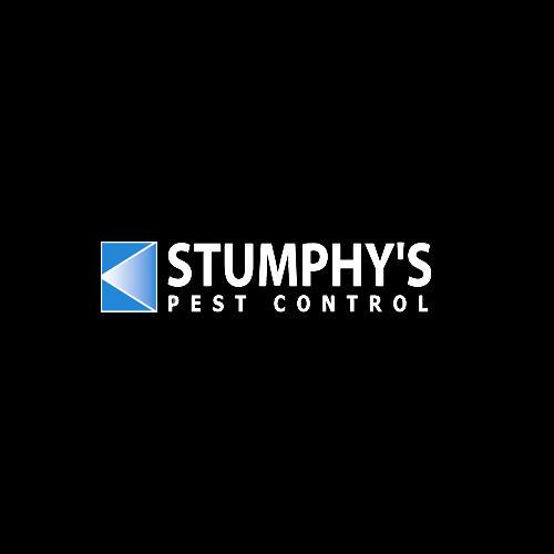 Stumphy's Pest Control
