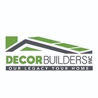 Decor Builders, Inc.
