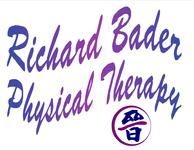Richard Bader Physical Therapy