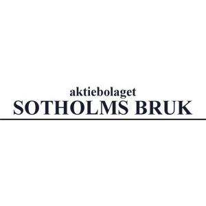 Sotholms Bruk AB