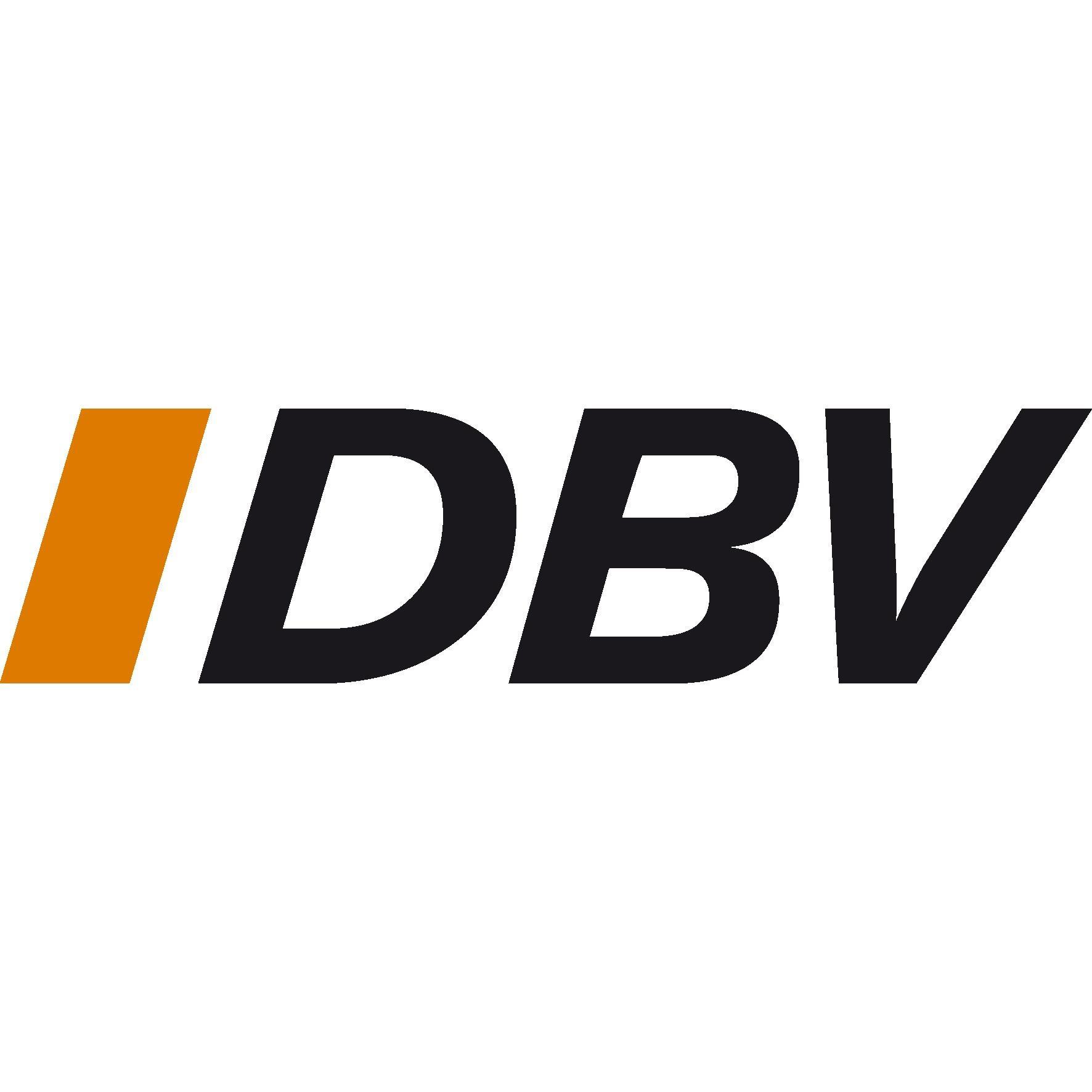 Bild zu DBV Versicherungen Jan Trautmann in Lörrach in Lörrach