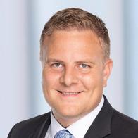 Benjamin Städele