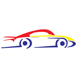 WI Detail Services, Inc. - Glendale, WI 53209 - (414)406-0150 | ShowMeLocal.com