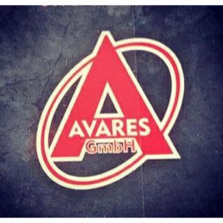 Bild zu AVARES GmbH in Bottrop
