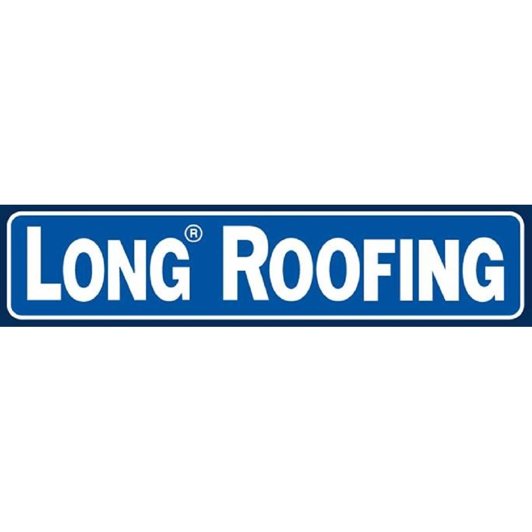 Long Roofing Charlotte North Carolina Nc