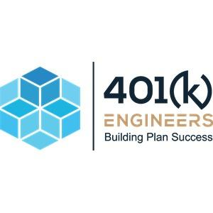 401K Engineers