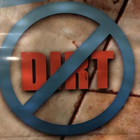 Dirty Surface Silva Solutions - Naples, FL 34116 - (239)777-5291 | ShowMeLocal.com