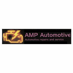 AMP Automotive