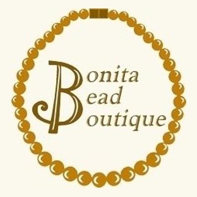 Bonita Bead Boutique