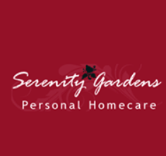 Serenity Gardens Personal Care - Kulpmont, PA - Retirement Communities