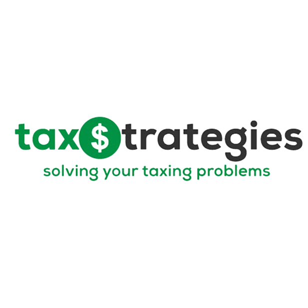TAX STRATEGIES GROUP
