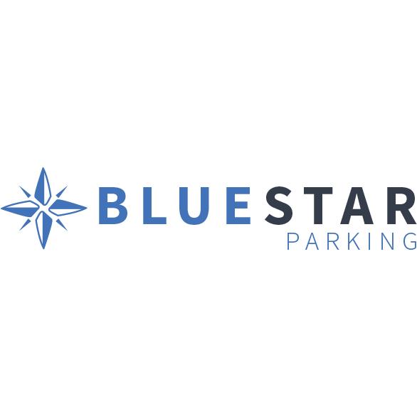 BlueStar Parking