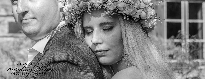 Foto-Video-Film Karolina Kokot