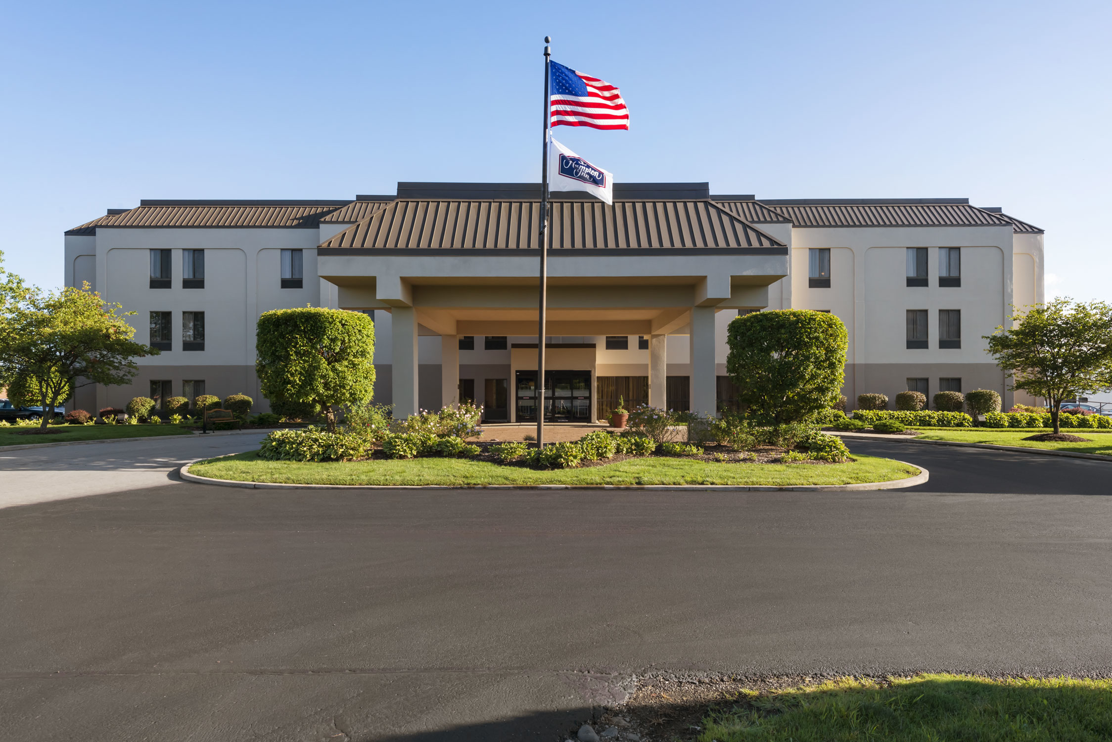 Hampton Inn Merrillville In Merrillville In Whitepages