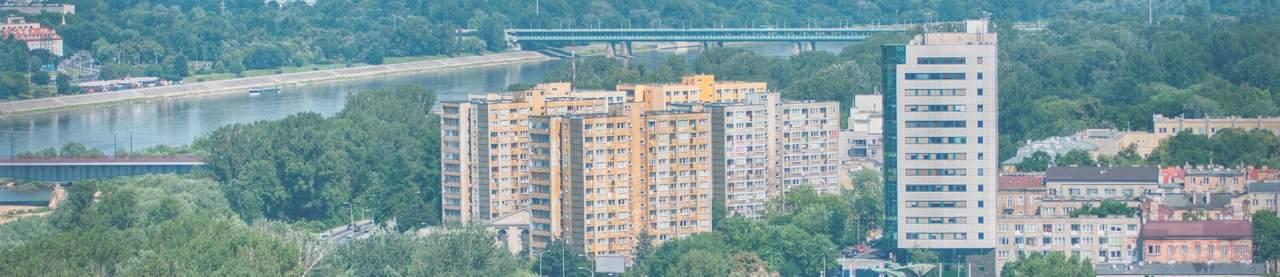 """""""Altus House"""" Tomasz Sołtysiak"""