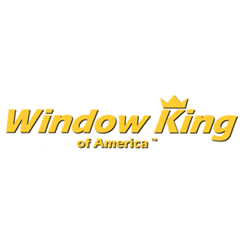Window King Of America, Inc.