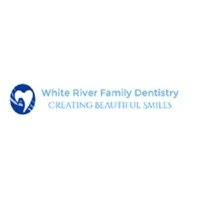 Image 1 | White River Family Dentistry