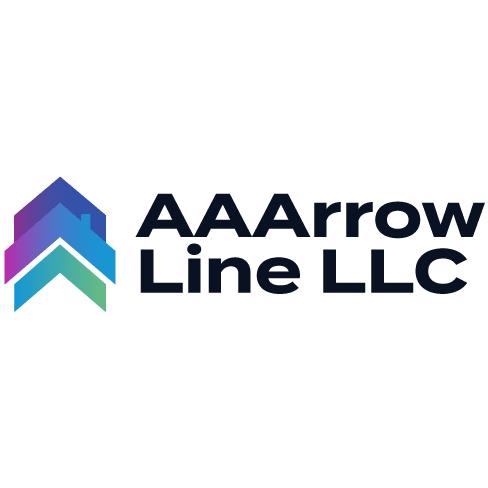 Aaarrow Line, LLC