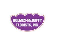 Holmes-McDuffy Florists, Inc.