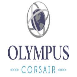 Olympus Corsair - San Diego, CA 92123 - (858)295-7394   ShowMeLocal.com