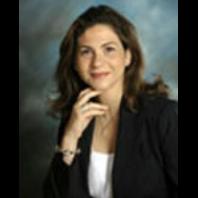 Aida Saliby