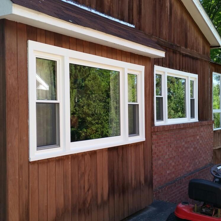 Washburn windows doors johnson city new york for Local windows and doors